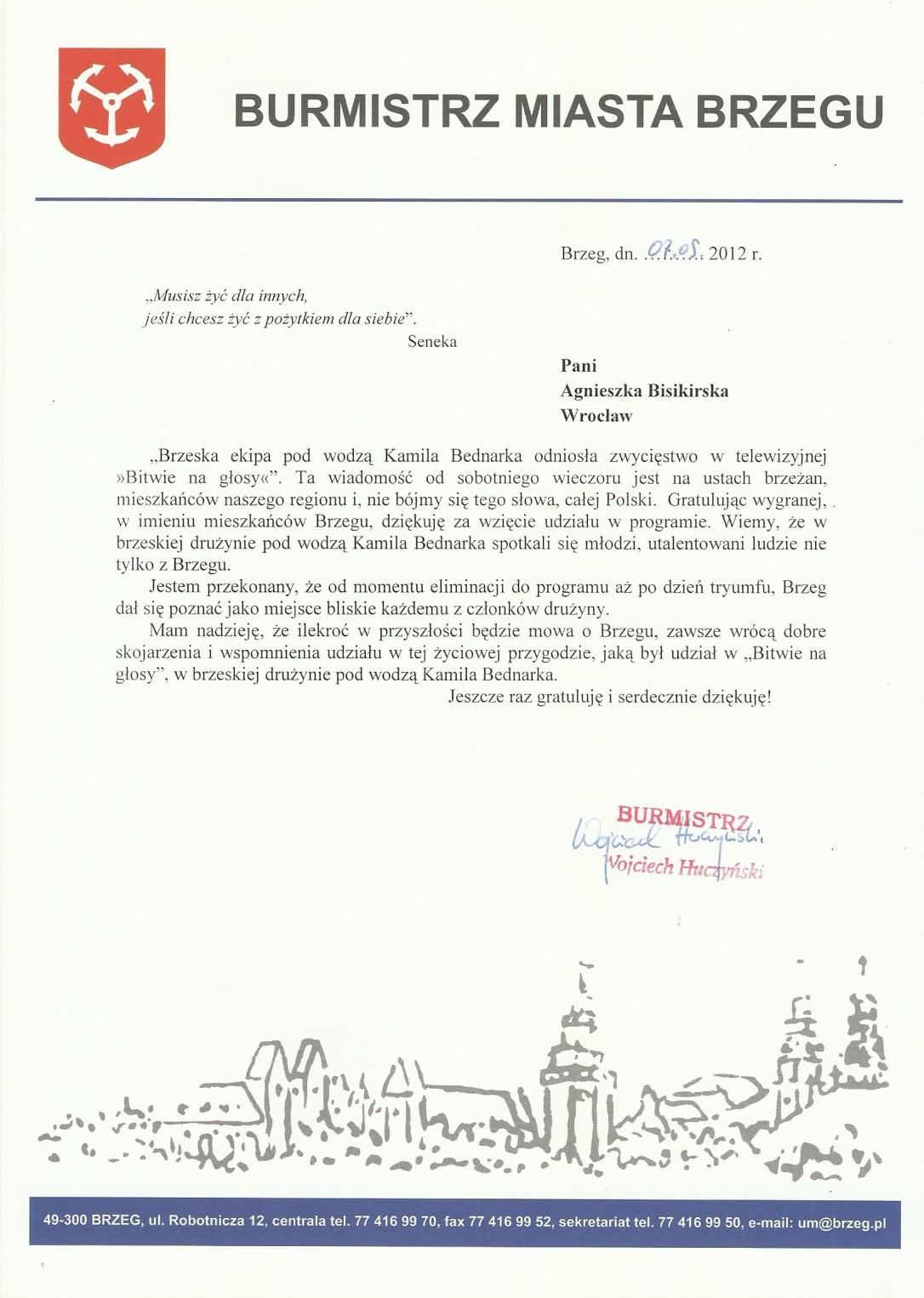 referencje_Bitwa_na_glosy_burmistrz_brzegu-1