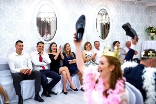 w1z13 agnes band oprawa muzyczna imprez / eventowy cover band zespol na wesele wroclaw dolny slask