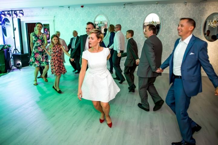w1z22 agnes band oprawa muzyczna imprez / eventowy cover band zespol na wesele wroclaw dolny slask