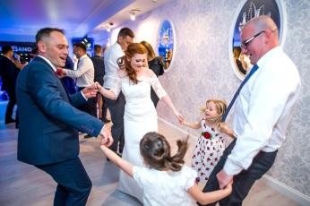 w1z3 agnes band oprawa muzyczna imprez / eventowy cover band zespol na wesele wroclaw dolny slask