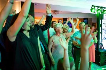 w1z5 agnes band oprawa muzyczna imprez / eventowy cover band zespol na wesele wroclaw dolny slask