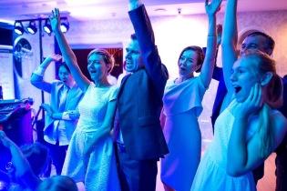 w1z6 agnes band oprawa muzyczna imprez / eventowy cover band zespol na wesele wroclaw dolny slask