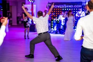 w1z9 agnes band oprawa muzyczna imprez / eventowy cover band zespol na wesele wroclaw dolny slask