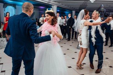 w2z10 agnes band oprawa muzyczna imprez / eventowy cover band zespol na wesele wroclaw dolny slask