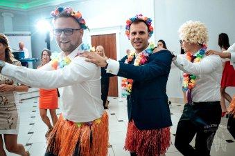 w2z11 agnes band oprawa muzyczna imprez / eventowy cover band zespol na wesele wroclaw dolny slask