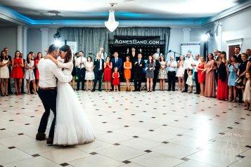 w2z1 agnes band oprawa muzyczna imprez / eventowy cover band zespol na wesele wroclaw dolny slask