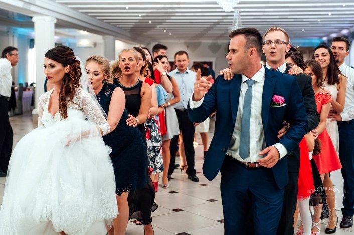 w2z3 agnes band oprawa muzyczna imprez / eventowy cover band zespol na wesele wroclaw dolny slask