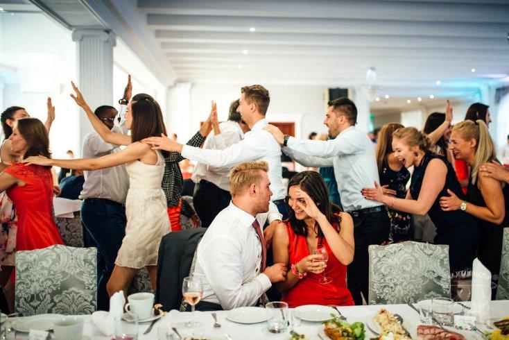 w2z4 agnes band oprawa muzyczna imprez / eventowy cover band zespol na wesele wroclaw dolny slask