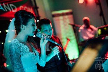 w2z5 agnes band oprawa muzyczna imprez / eventowy cover band zespol na wesele wroclaw dolny slask