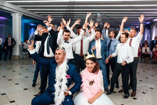 w2z9 agnes band oprawa muzyczna imprez / eventowy cover band zespol na wesele wroclaw dolny slask