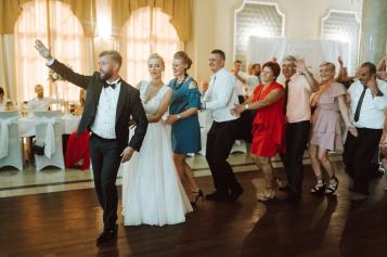w4z1 agnes band oprawa muzyczna imprez / eventowy cover band zespol na wesele wroclaw dolny slask