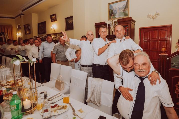 w4z11 agnes band oprawa muzyczna imprez / eventowy cover band zespol na wesele wroclaw dolny slask