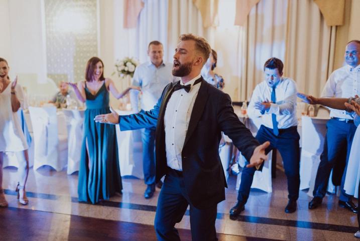 w4z15 agnes band oprawa muzyczna imprez / eventowy cover band zespol na wesele wroclaw dolny slask