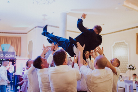 w4z16 agnes band oprawa muzyczna imprez / eventowy cover band zespol na wesele wroclaw dolny slask