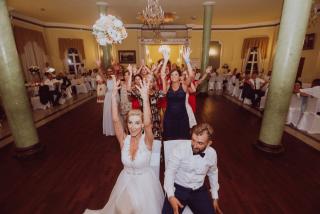 w4z18 agnes band oprawa muzyczna imprez / eventowy cover band zespol na wesele wroclaw dolny slask
