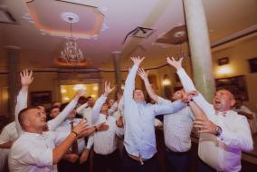 w4z19 agnes band oprawa muzyczna imprez / eventowy cover band zespol na wesele wroclaw dolny slask