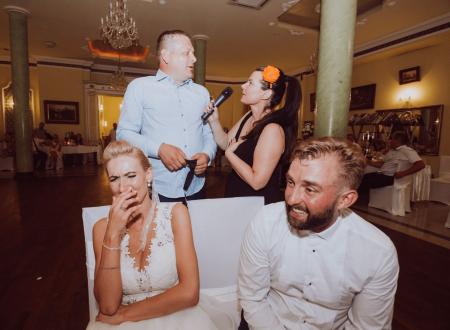w4z20 agnes band oprawa muzyczna imprez / eventowy cover band zespol na wesele wroclaw dolny slask