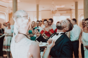 w4z4 agnes band oprawa muzyczna imprez / eventowy cover band zespol na wesele wroclaw dolny slask