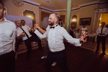w4z7 agnes band oprawa muzyczna imprez / eventowy cover band zespol na wesele wroclaw dolny slask