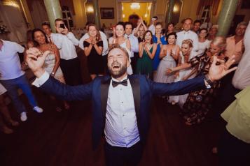 w4z8 agnes band oprawa muzyczna imprez / eventowy cover band zespol na wesele wroclaw dolny slask