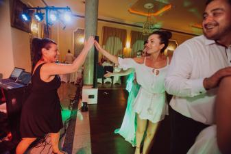 w4z9 agnes band oprawa muzyczna imprez / eventowy cover band zespol na wesele wroclaw dolny slask