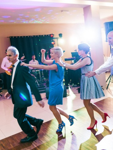 w5z12 agnes band oprawa muzyczna imprez / eventowy cover band zespol na wesele wroclaw dolny slask