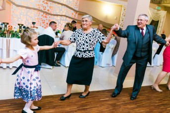 w5z13 agnes band oprawa muzyczna imprez / eventowy cover band zespol na wesele wroclaw dolny slask