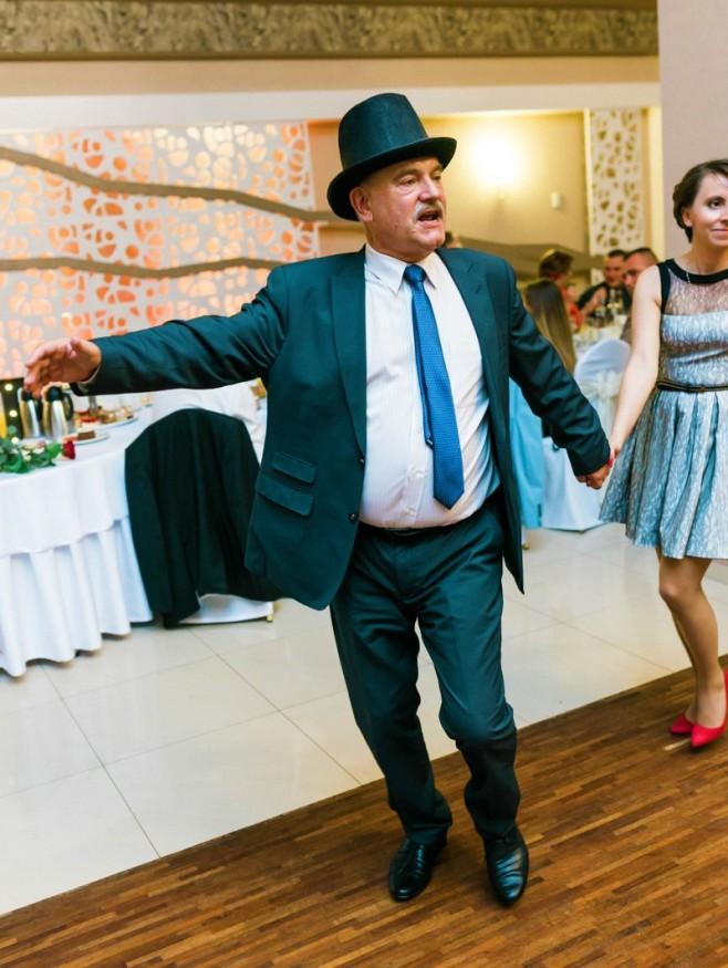 w5z14 agnes band oprawa muzyczna imprez / eventowy cover band zespol na wesele wroclaw dolny slask