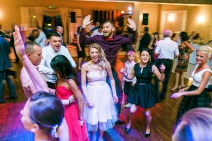 w5z16 agnes band oprawa muzyczna imprez / eventowy cover band zespol na wesele wroclaw dolny slask