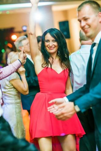 w5z18 agnes band oprawa muzyczna imprez / eventowy cover band zespol na wesele wroclaw dolny slask