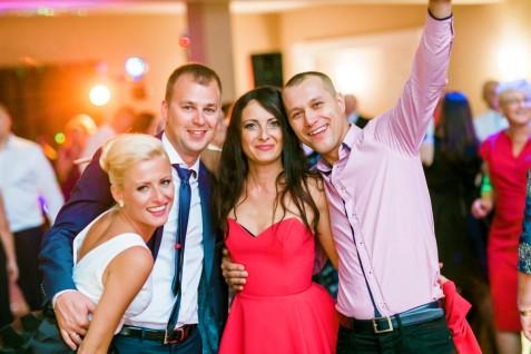 w5z19 agnes band oprawa muzyczna imprez / eventowy cover band zespol na wesele wroclaw dolny slask