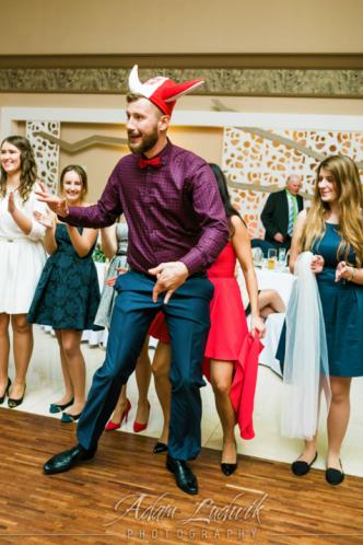 w5z5 agnes band oprawa muzyczna imprez / eventowy cover band zespol na wesele wroclaw dolny slask