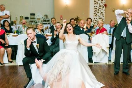 w5z8 agnes band oprawa muzyczna imprez / eventowy cover band zespol na wesele wroclaw dolny slask