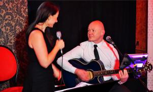 z18 agnes band oprawa muzyczna imprez / eventowy cover band zespol na wesele wroclaw dolny slask
