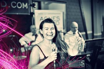 z3a agnes band oprawa muzyczna imprez / eventowy cover band zespol na wesele wroclaw dolny slask