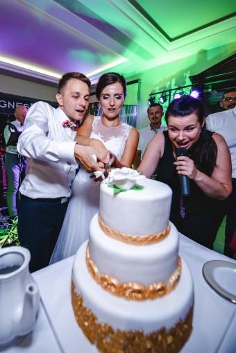 w5z7 agnes band oprawa muzyczna imprez / eventowy cover band zespol na wesele wroclaw dolny slask