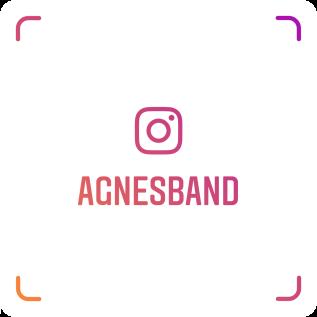 agnesband agnes band oprawa muzyczna imprez / eventowy cover band zespol na wesele wroclaw dolny slask