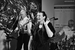 z2 agnes band oprawa muzyczna imprez / eventowy cover band zespol na wesele wroclaw dolny slask