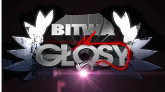 logo_bng